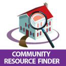 Senior Housing Finder