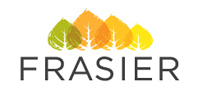 Frasier Meadows Logo