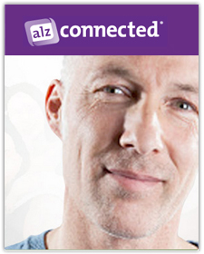 ALZConnected