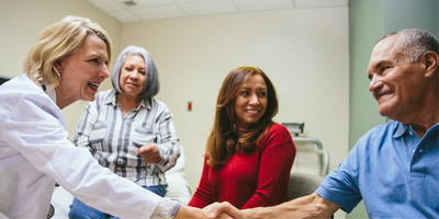 Alzheimer's Disease Overview - Symptoms & Causes | alz org